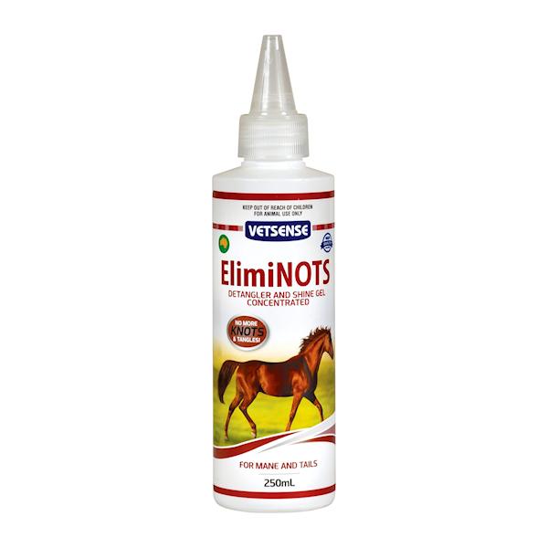 ElimiNOTS 250ml