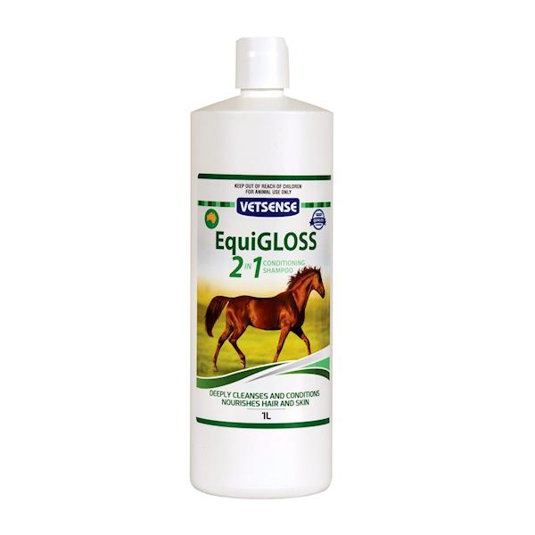EquiGLOSS 1L