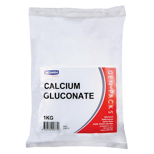 Calcium-Gluconate-1KG